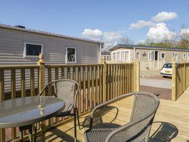 Discovery Lodge - Lake District - 1084959 - thumbnail photo 16