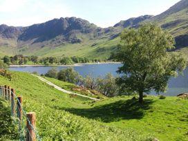 Discovery Lodge - Lake District - 1084959 - thumbnail photo 17