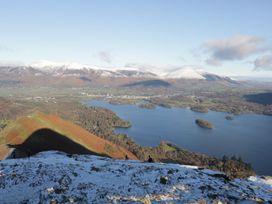 Discovery Lodge - Lake District - 1084959 - thumbnail photo 19