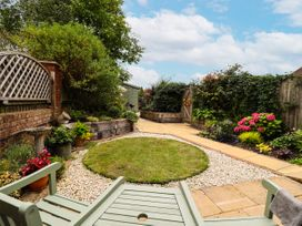 1 The Gardens - Suffolk & Essex - 1084997 - thumbnail photo 28