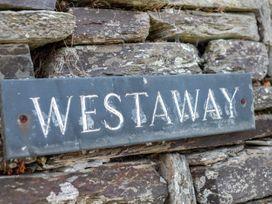 Westaway House - Cornwall - 1085032 - thumbnail photo 2