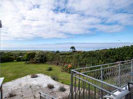 Westaway House - Cornwall - 1085032 - thumbnail photo 3