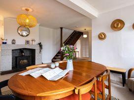 Westaway House - Cornwall - 1085032 - thumbnail photo 11