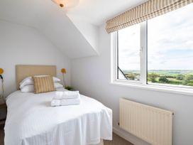 Westaway House - Cornwall - 1085032 - thumbnail photo 24