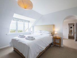 Westaway House - Cornwall - 1085032 - thumbnail photo 28