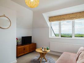 Westaway House - Cornwall - 1085032 - thumbnail photo 36