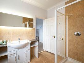Westaway House - Cornwall - 1085032 - thumbnail photo 39
