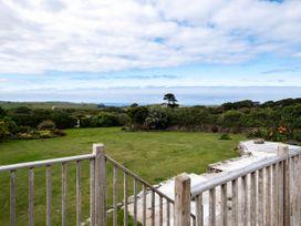 Westaway House - Cornwall - 1085032 - thumbnail photo 47