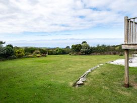 Westaway House - Cornwall - 1085032 - thumbnail photo 49
