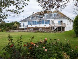 Westaway House - Cornwall - 1085032 - thumbnail photo 51