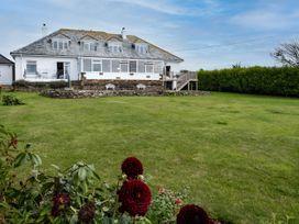 Westaway House - Cornwall - 1085032 - thumbnail photo 52