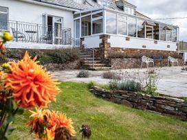 Westaway House - Cornwall - 1085032 - thumbnail photo 53