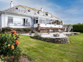 Westaway House - Cornwall - 1085032 - thumbnail photo 54