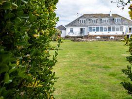 Westaway House - Cornwall - 1085032 - thumbnail photo 56