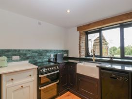 Frith Green - Herefordshire - 1085069 - thumbnail photo 11