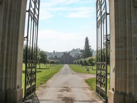 Frith Green - Herefordshire - 1085069 - thumbnail photo 56