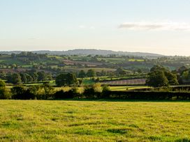 Frith Green - Herefordshire - 1085069 - thumbnail photo 39