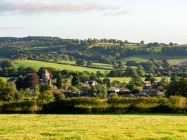 Frith Green - Herefordshire - 1085069 - thumbnail photo 40