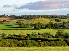 Frith Green - Herefordshire - 1085069 - thumbnail photo 41