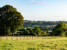 Frith Green - Herefordshire - 1085069 - thumbnail photo 42