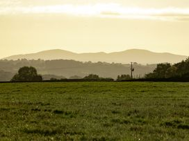 Frith Green - Herefordshire - 1085069 - thumbnail photo 43