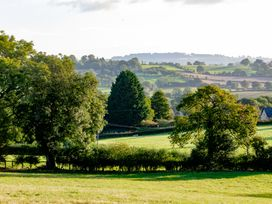 Frith Green - Herefordshire - 1085069 - thumbnail photo 44