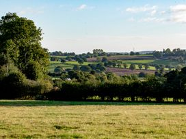 Frith Green - Herefordshire - 1085069 - thumbnail photo 45