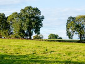 Frith Green - Herefordshire - 1085069 - thumbnail photo 46