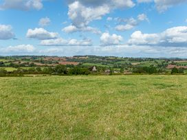 Frith Green - Herefordshire - 1085069 - thumbnail photo 49