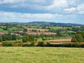 Frith Green - Herefordshire - 1085069 - thumbnail photo 50