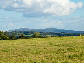 Frith Green - Herefordshire - 1085069 - thumbnail photo 51