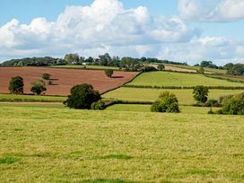 Frith Green - Herefordshire - 1085069 - thumbnail photo 52