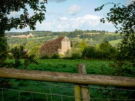 Frith Green - Herefordshire - 1085069 - thumbnail photo 53