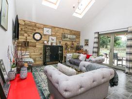 Grant Cottage - Scottish Highlands - 1085105 - thumbnail photo 3