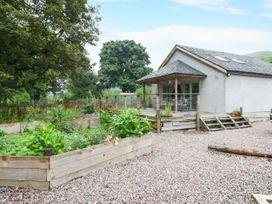 Grant Cottage - Scottish Highlands - 1085105 - thumbnail photo 14