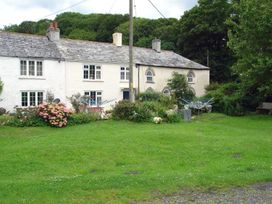 Destiny Cottage - Cornwall - 1085111 - thumbnail photo 2