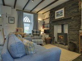 Destiny Cottage - Cornwall - 1085111 - thumbnail photo 3