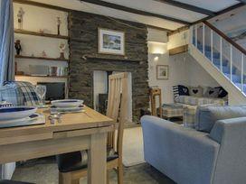 Destiny Cottage - Cornwall - 1085111 - thumbnail photo 5