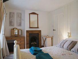 Destiny Cottage - Cornwall - 1085111 - thumbnail photo 9