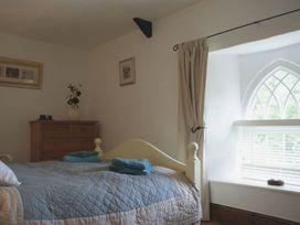 Destiny Cottage - Cornwall - 1085111 - thumbnail photo 10