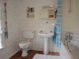 Destiny Cottage - Cornwall - 1085111 - thumbnail photo 11