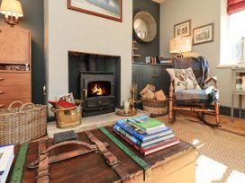 Ryecroft - Lake District - 1085113 - thumbnail photo 5