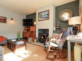Ryecroft - Lake District - 1085113 - thumbnail photo 6