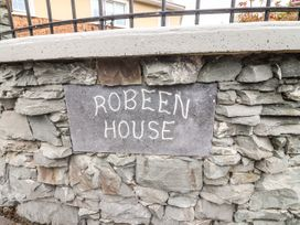 The Mucross @ Robeen House - County Kerry - 1085204 - thumbnail photo 3