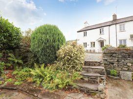 Hilber Cottage - Lake District - 1085219 - thumbnail photo 1