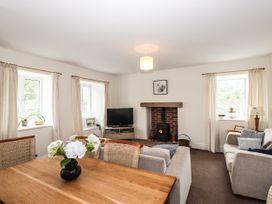 Hilber Cottage - Lake District - 1085219 - thumbnail photo 2