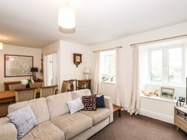 Hilber Cottage - Lake District - 1085219 - thumbnail photo 3