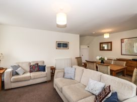 Hilber Cottage - Lake District - 1085219 - thumbnail photo 4