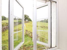 Hilber Cottage - Lake District - 1085219 - thumbnail photo 10