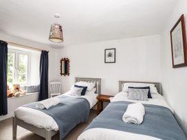 Hilber Cottage - Lake District - 1085219 - thumbnail photo 14